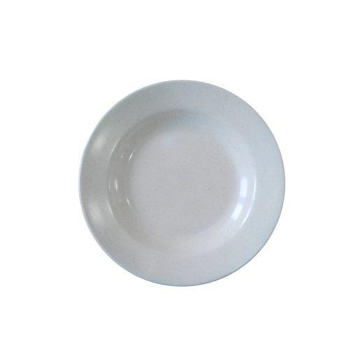 2009-Piring-Makan-9-Cream-Stone