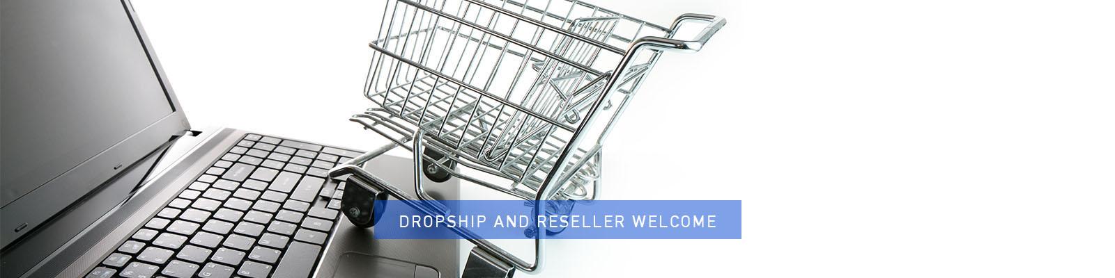 Online Shop - Glori Melamine