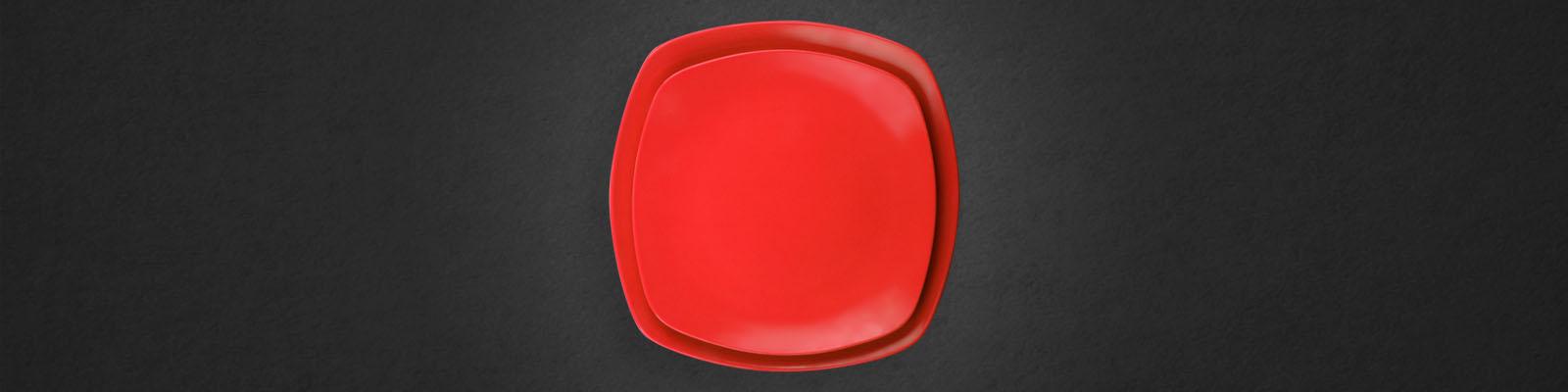 Custom Design Request - Glori Melamine