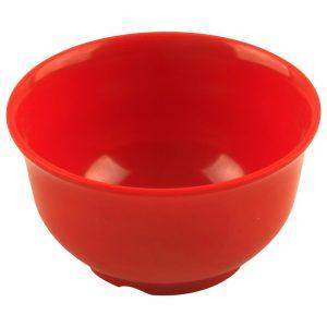 4145 Mangkuk Nasi Merah