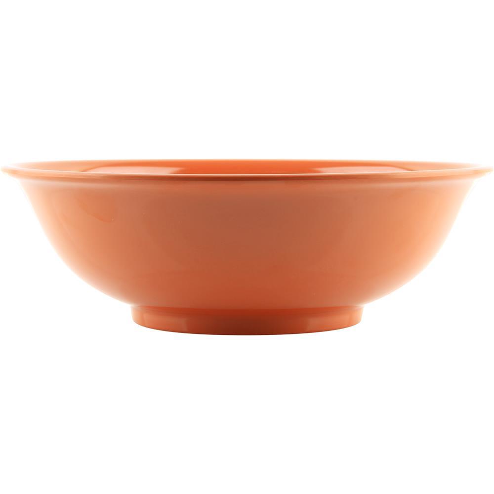 Piring Ceper Nasi Kuning 10 Inch Orange Isi 3 Pcs Melamine Glori Igi Sambal Melamin 5 Biru Muda G2005bm Mangkok Besar Opor Ayam Ketupat Sayur 9 Putih 2 G4295pth