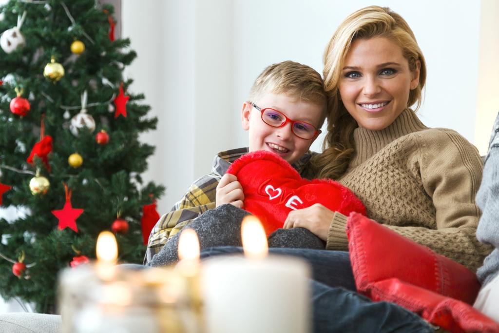 Natal Sudah Hampir Tiba, Saatnya Menyiapkan Kado Natal Terindah