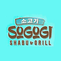 Client Sogogi Shabu Grill