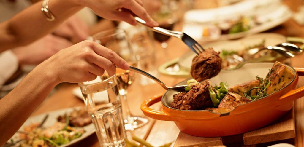 3 Hal Penting yang Perlu Kamu tahu tentang Kualitas Menu #Masakan