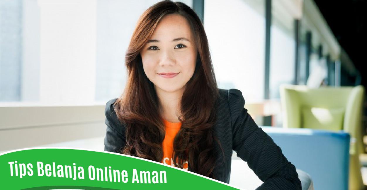 4 Tips agar Mama tidak kecewa saat berbelanja online