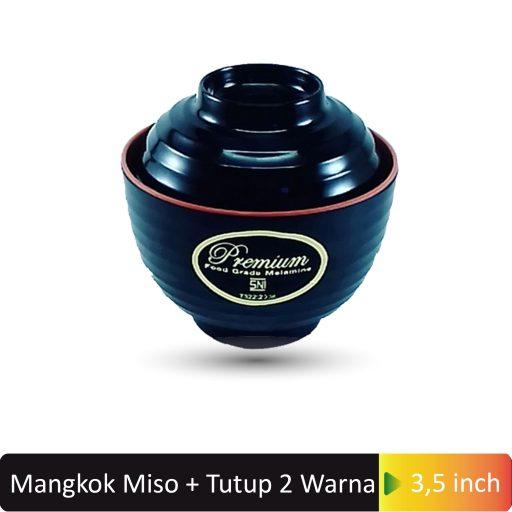 mangkok miso+tutup2