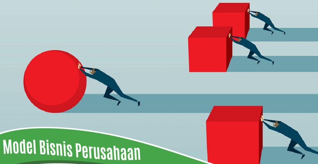6 Tips Cara Mengenali Model Bisnis Perusahaan untuk Investasi Saham