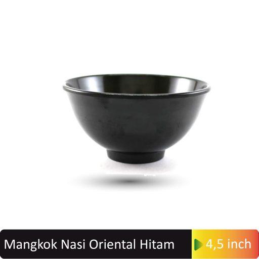 mangkok nasi oriental