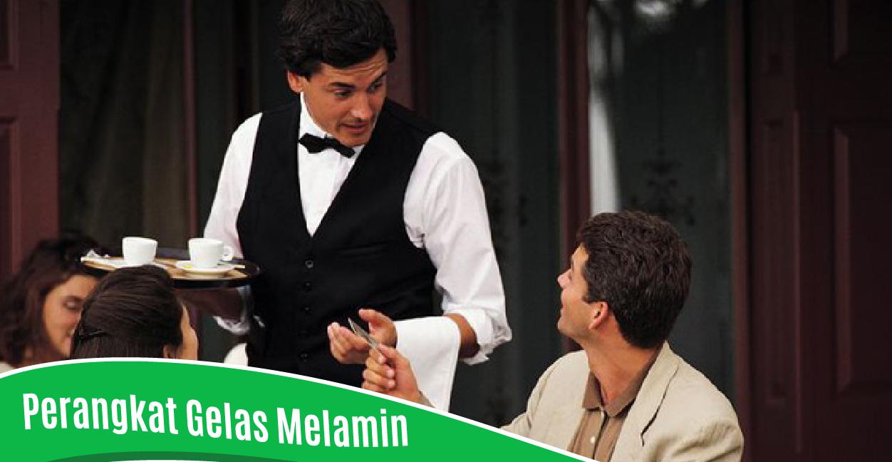 8 Kelakukan Pengunjung Restoran yang Menjengkelkan Pelayan, Apakah Kamu Termasuk ?