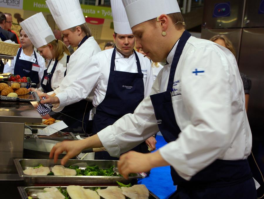 9 Tips Eksklusif Cara Memulai Bisnis Restoran Sendiri