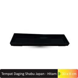 tempat daging shabu japan