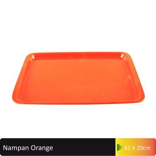 nampan orange