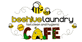 BeeHive Laundry and Cafe