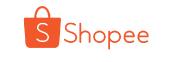 BuyOnline_Shopee