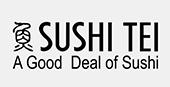 Restoran Sushi Tei