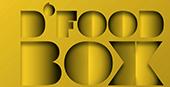 D'Food Box