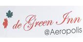 De Green Inn Hotel Jakarta