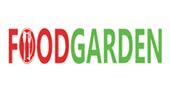 Food Garden Jakarta Garden City di Cakung Jakarta Timur