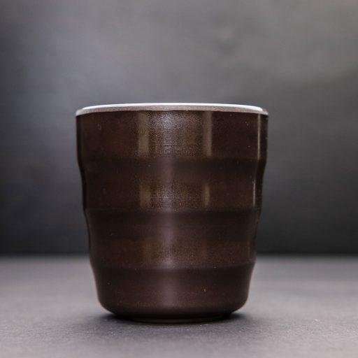 GelasUlir-Warna-Coklat