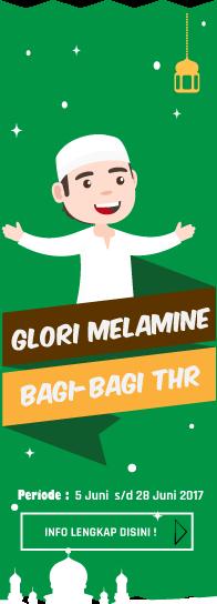 Glori-Melamine-Bagi-Bagi-THR---Voucher-Belanja-50-ribu-rupiah
