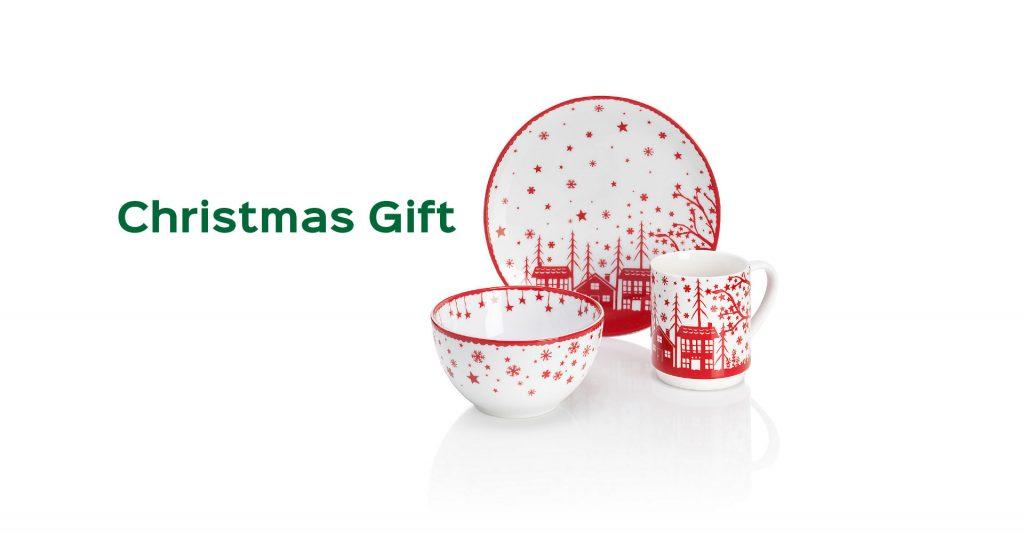 Hadia-Spesial-Natal-untuk-Keluarga-Indonesia