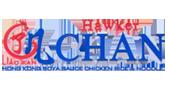 Hawker-Chan