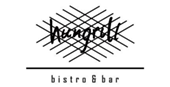 Hungrill bistro & bar