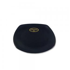 Jual Piring-Ceper-Segi-Empat-6-inch-G2406HTM-Glori-Melamine
