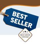 Produk Best Seller Paling Laku