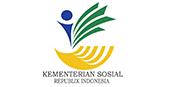 Kementerian Sosial Republik Indonesia