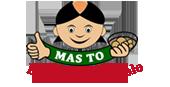 MAS TO Pondok Baso Solo
