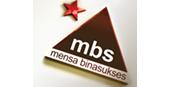 MBS Mensa Bina Sukses