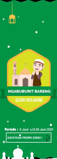 Ngabuburit-Bareng-Glori-Melamine
