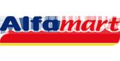 PT. Sumber Alfaria Trijaya – Alfamart Balaraja