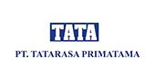 PT. Tatarasa Primatama