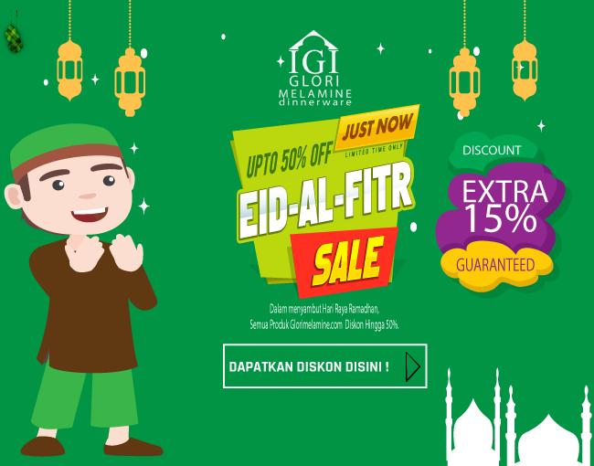 Pesta-Diskon-Promo-Ramadhan-Sale-2017