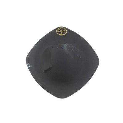 Piring-Ceper-10-inch-Hitam