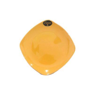 Piring-Ceper-10-inch-Kuning