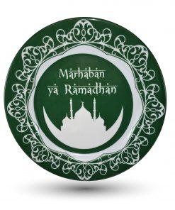 Piring-Melamin-Motif-Marhaban-ya-Ramadhan-2018