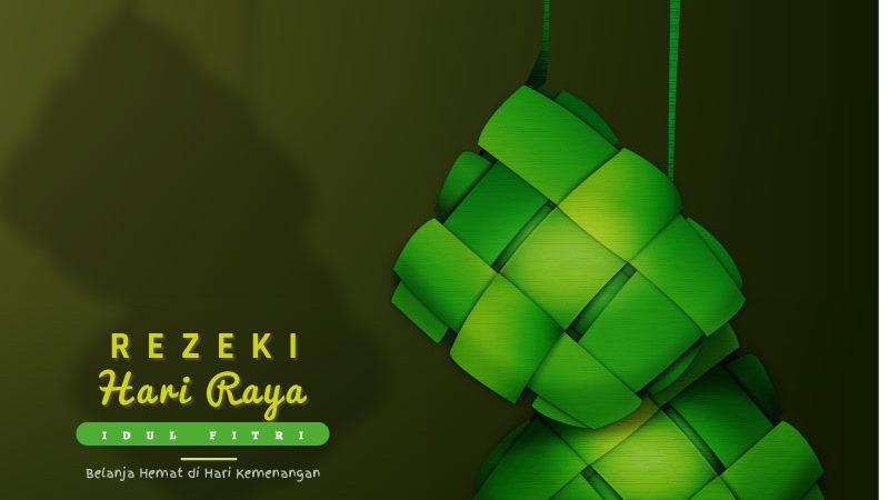 Promo Ramadhan Perlengkapan Restoran dan Kafe Lengkap & Terbaru di Jakarta