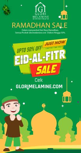 Promo-Ramadhan-Sale-2017