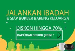Promo-Ramadhan-Upselling-3