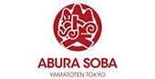 Restoran Abura Soba