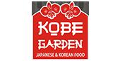 Restoran KOBE Garden Semarang