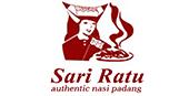 Restoran Padang Sari Ratu