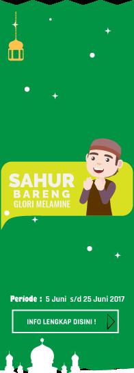 Sahur-Bareng-Glori-Melamine