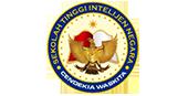 Sekolah Tinggi Intelijen Negara