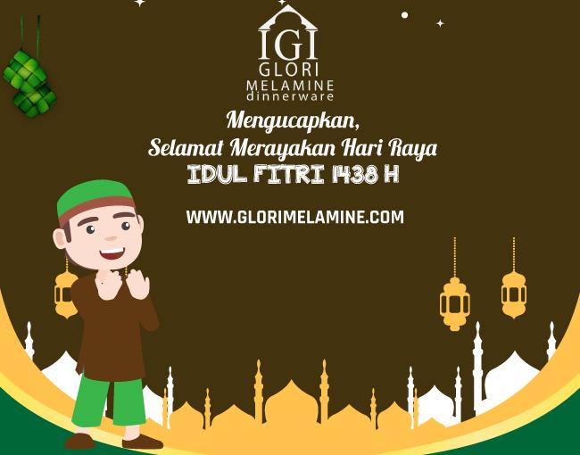 Selamat-Hari-Raya-Idul-Fitri-1438-Hijriah