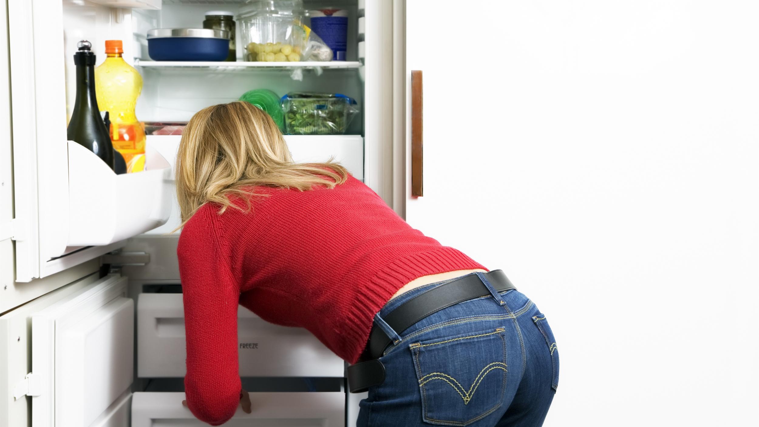 Tips Menghilangkan Bau tak Sedap di Kulkas dengan Kopi Pilihan