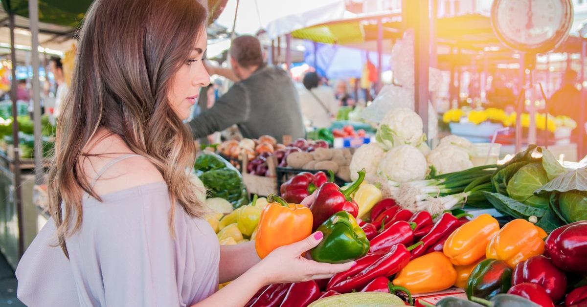 Tips buat Kamu dalam Menemukan Supplier Bahan Baku Restoran, Hotel maupun Usaha Cafe